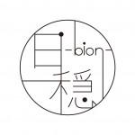 bion_01